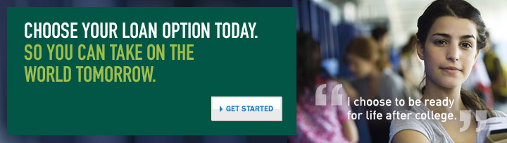 Baylor Private Student Loans by SallieMae for Baylor University Students in Waco, TX